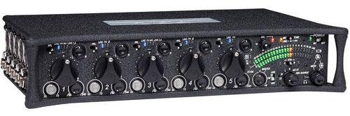 Sound Devices Mixer