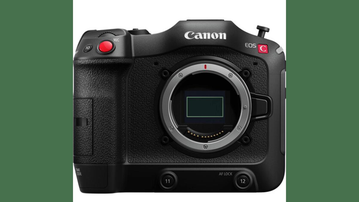 Canon Eos C70 Vs Blackmagic Ursa Mini G2